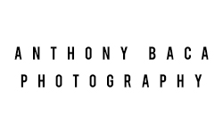 Anthony Baca Photography